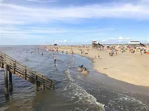 St Peter Ording : ferienwohnung beach home st peter ording frau wiebke sohst ~ Orissabook.com Haus und Dekorationen