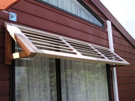 awnings images  pinterest