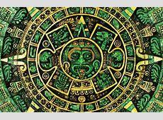 Mysteries of the Ancient Maya Civilization Te Digo Todo