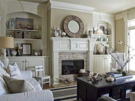 Transitional Room Style On Pinterest Home Office Layout Ideas Idea Mission Desks Theater Set Up Storage Wall Organizer Desk Collections Hutch