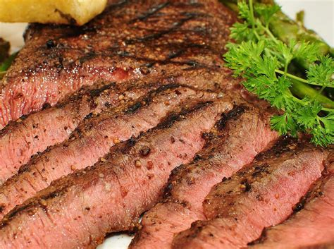 flatiron steak why the flat iron steak might be the best cut of beef