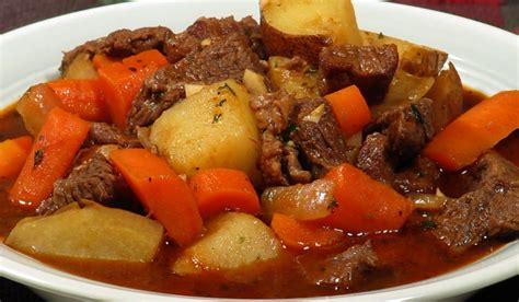 beef for dinner irishbeefstew what s for dinner