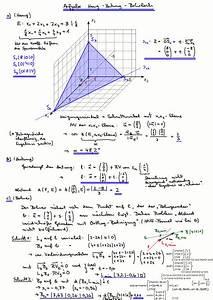 Arbeit Berechnen : matheaufgaben klasse 6 yu64 messianica ~ Themetempest.com Abrechnung