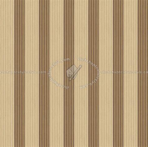 cream brown vintage striped wallpaper texture seamless