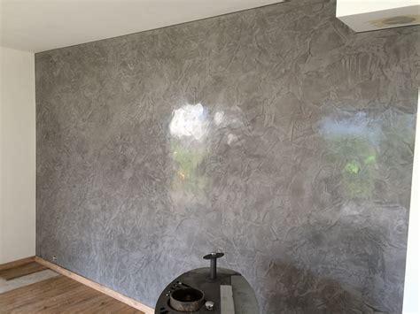 peinture stucco chambre a coucher peinture stucco chambre a coucher cuisine indogate idee