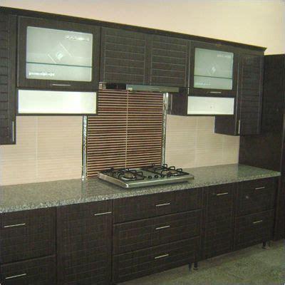 modular kitchen interior hindu kitchen designer modular kitchen designer