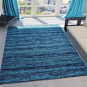 Teppich Braun Türkis : m bel von teppich home f r wohnzimmer g nstig online kaufen bei m bel garten ~ Frokenaadalensverden.com Haus und Dekorationen