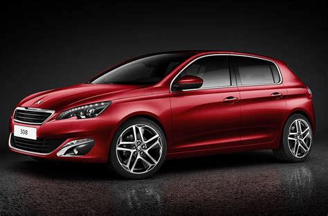 cool site peugeot peugeot 2014 23 cool car wallpaper