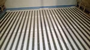 Fußbodenheizung Verlegen Kosten : fu bodenheizung trockenbau kosten aufbau verlegen so geht 39 s ~ Frokenaadalensverden.com Haus und Dekorationen