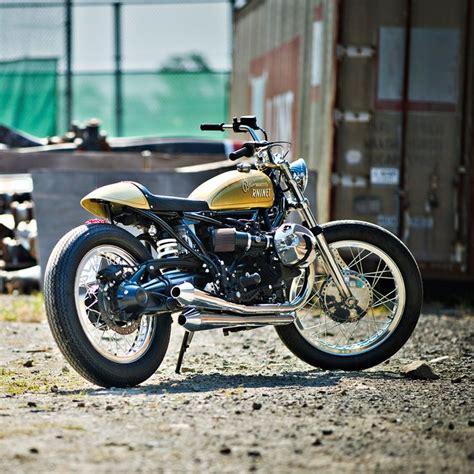 r nine t custom bmw r nine t custom project shops bmw motorrad and the o jays