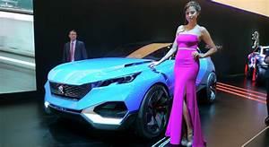 Salon De L Auto Geneve 2017 : salon d 39 istanbul 2015 mini gen ve du bosphore vid o auto ~ Medecine-chirurgie-esthetiques.com Avis de Voitures