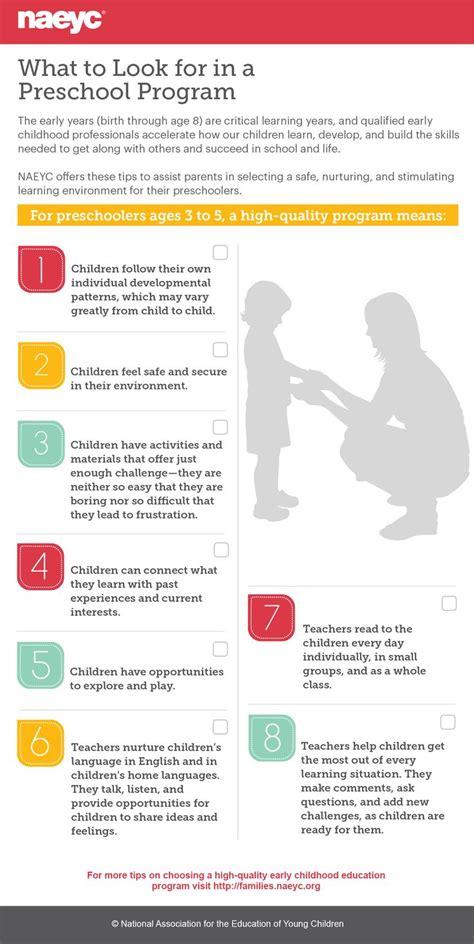 the 25 best learning environments ideas on 507 | 740c3d625739bdc7d06dcc3b5bedacfb preschool programs classroom environment