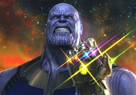 Avengers Endgame These Leaked Promo Art Photos Reveal