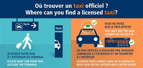 paris cdg en taxi