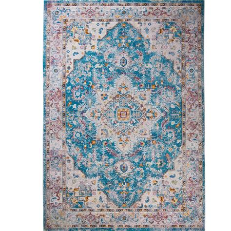 miller area rugs parlin by miller m656a 676 home dynamixhome dynamix