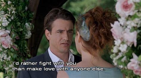 Movie, Quote, Subtitles, The Wedding Date  Image #356866