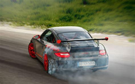 porsche drift car cars drifting cars vehicles porsche 911 gt3 porsche 911