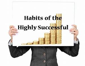 Habits of Highly Successful Mobile Marketers   Website ...