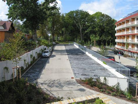 Tarif Garten Und Landschaftsbau Mecklenburg Vorpommern by Iberotel Fleesensee Garten Und Landschaftsbau Crivitz Gmbh