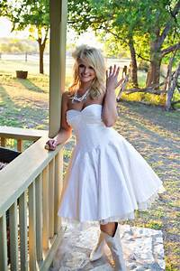 miranda lambert blake shelton wedding details of the With miranda lambert wedding dress