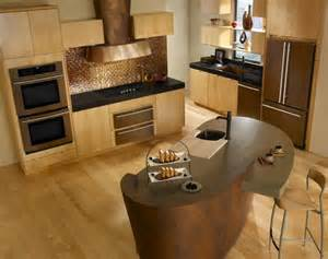 kitchen island small kitchen designs rubbed bronze appliances most stylish kitchen