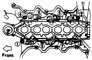 2002 Jeep Grand Cherokee 4wd 4 7l Fi Sohc 8cyl