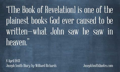 Book Of Revelation Quotes Quotesgram. Beautiful Quotes Marilyn Monroe. Friendship Quotes On Wedding Day. Birthday Quotes Cakes. Love Quotes Plato. Quotes About Strength And Struggle Tumblr. Friendship Quotes Mountains. Song Quotes Jimi Hendrix. Harry Potter Quotes Never Truly Leave Us