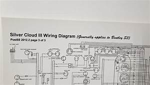 S3 Wiring Diagram  U2013 Zenith Motor Company