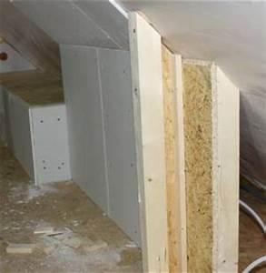 Trockenbau Osb Gipskarton : lafarge trockenbau elektroinstallation trockenbau anleitung ~ Orissabook.com Haus und Dekorationen
