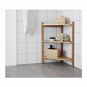Kühl Gefrierkombination Tiefe Unter 60 Cm : r grund waschbecken eckregal ikea ~ Markanthonyermac.com Haus und Dekorationen
