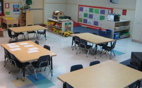 pembroke pines kindercare preschool 9600 pines blvd 173 | preschool in hollywood pembroke pines kindercare 3c880bd63a28 huge