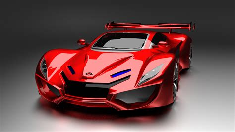 Sports Cars cheap sports cars supercarspro