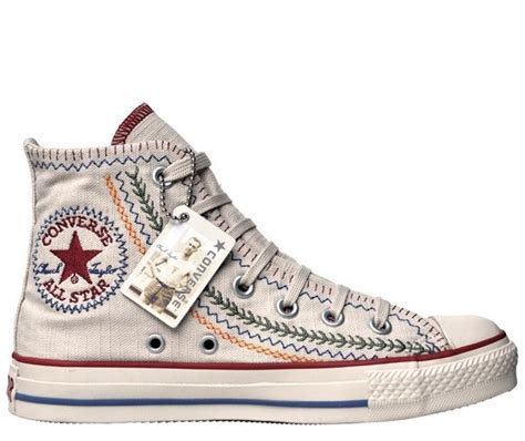 Pin by Erica Maria Vasile on Tênis | Converse, Converse ...