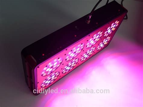 used led grow lights cidly agricultural equipment garden sheds used full