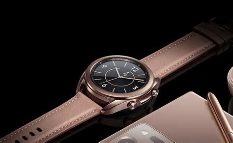 Jul 16, 2021 · this article is updated regularly when new galaxy watch 4 classic leaks show up. Galaxy Watch 4 - smartwatch marki Samsung coraz bliżej ...