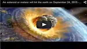 Comet Coming In 2015 September   Autos Post