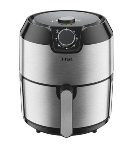 air fryer prestige xl fal easy fry stainless steel tap canadiantire tire canadian