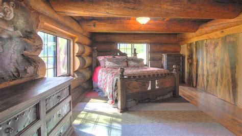 southern colorado mountain lodge ranch property  sale
