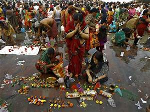 India rejects US religious freedom report | Religion News ...