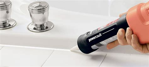 recaulking kitchen sink bathroom caulking services in chester county pa 1733