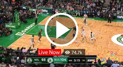 Heat vs Celtics Live Celtics vs Heat Live Heat vs Celtics ...