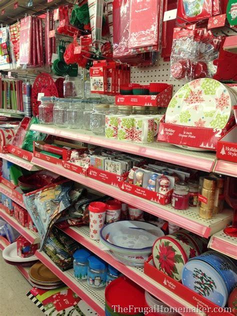 dollar general christmas decorations christmas lights