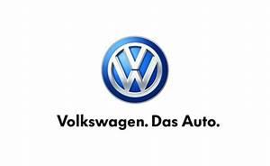 Volkswagen Das Auto : volkswagen ditching 39 das auto 39 slogan news ~ Nature-et-papiers.com Idées de Décoration