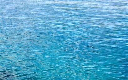 Water Ocean Wallpapers Pool