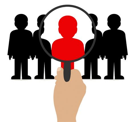 en pratique comment bien choisir outsourceur