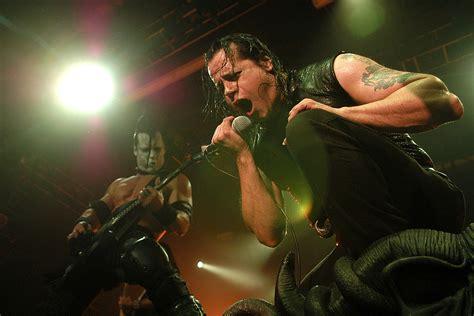 Original Misfits Tease Madison Square Garden Performance
