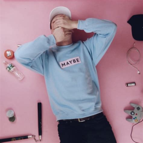 Sweater fashion pastel sweater pastel tumblr menswear mens sweater tumblr girl tumblr ...