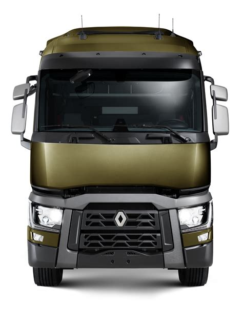 renault trucks t renault trucks corporate press releases new renault