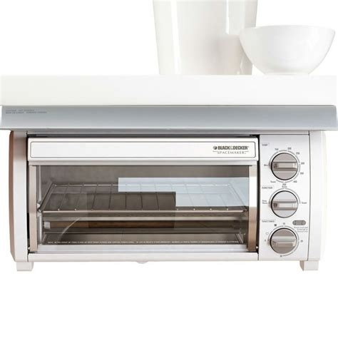 toaster oven under cabinet mounting kit toaster oven under cabinet mounting kit mf cabinets