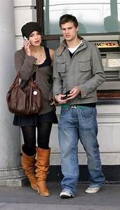 Keira Knightley and jamie | Jamie Dornan | Pinterest ...